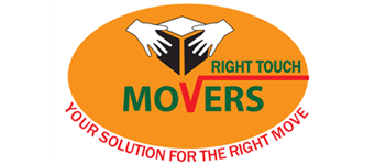 Movers nyc, moving companies nyc, Local movers